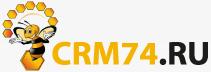 CRM системы и программы