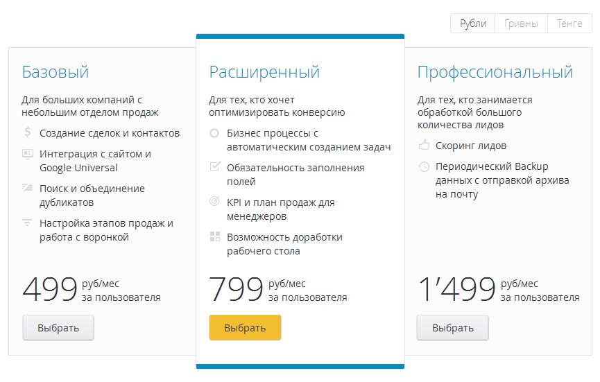 Амо срм цены автоматизация менеджер по продажам