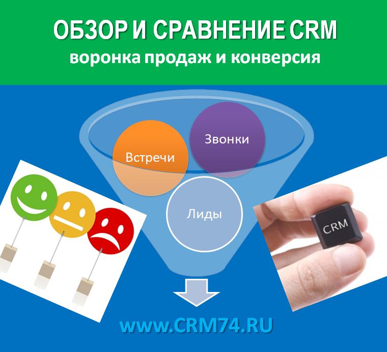 Разработка crm систем для продаж битрикс в калининграде
