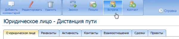 new_vz.png